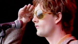 Pulp at Glastonbury 1994 (Full Concert)