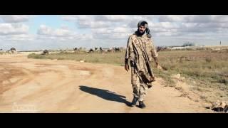 هاشم سنيك | فيديو كليب سلبيات - Hashem SnAKE | Salbeyat