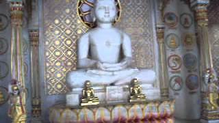 JAIN BHAJAN TERE PANCH HUE KALYAN PRABHU