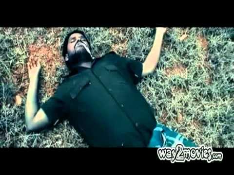 Xxx Mp4 Nanjupuram Tamil Movie Trailer 3gp Sex