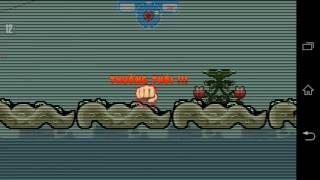 ◉ Army3 - Nếu bạn muốn câu cky giỏi, hãy xem video này ◉
