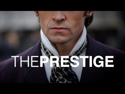 The Prestige Hiding In Plain Sight