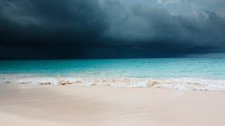 Bruit de la pluie - Orage et tonnerre -  Relaxation Dormir