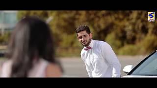 Guri | New Punjabi Songs 2016 | Vespa || DJ Narender | Latest New Punjabi Songs 2017