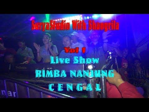 Xxx Mp4 SHANGRI LA At Rimba Nanjung Cengal Vol 1 3gp Sex