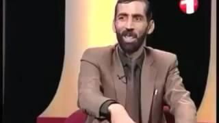 دختر بازی در افغانستان