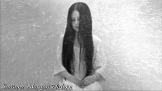 ⊰✟⊱ Samara Morgan History - The Ring ⊱✟⊱