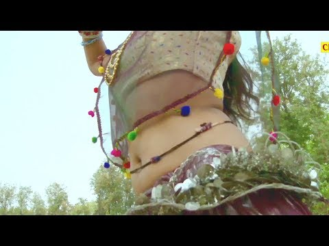 Xxx Mp4 इस DJ सांग पर आरती शर्मा ने सबकी छूटी कर दी पायलड़ी Wedding Song Rajasthani DJ Song 3gp Sex