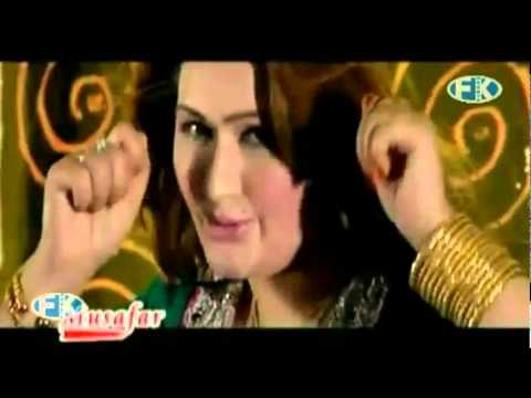 SONG 15 DEEDAN DEE WALE BANDAWE MUSARRAT MOHMAND OFFICIAL VIDEO FK TOP 15 HITS 2 .mp4