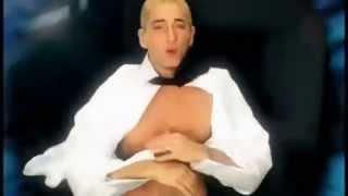 Eminem - Superman (Explicit)