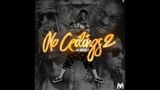 09. Lil Wayne - Jumpman (No Ceilings 2)