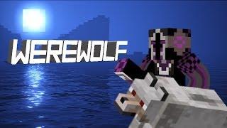 ACEofHEARTzz Werewolf | F*#~ing Finally!