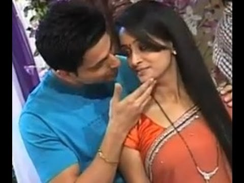Xxx Mp4 New Prem In Sasural Simar Ka By Hot Tv Actor Dheeraj Dhoopar Who Replaces Shoaib Ibrahim 3gp Sex
