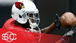 NFL confirms changes to catch rule | SportsCenter | ESPN