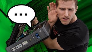 Tiny, Passively-Cooled Gaming PC - Compulab Airtop 2