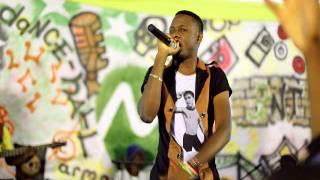 Piksy- Mphongo (Audio)