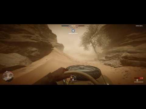 titan x at 1080p ultra setting