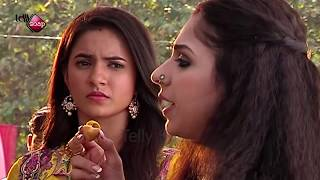 Udaan 21st December 2017 - Upcoming Episode - Colors TV Shows - Telly Soap