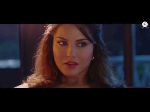 50 Pyaar De   Beiimaan Love ¦ Sunny Leone & Rajniesh Duggall ¦ Ankit Tiwari ¦ Romantic Love Songipad