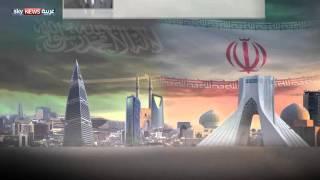 الجزائر والعراق تحرجان إيران