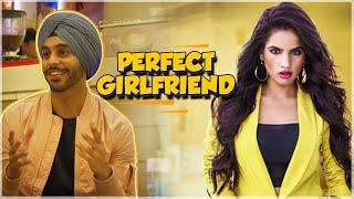 Perfect Girlfriend | Watch Till The End