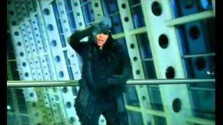 New ! Flori ft  Стефани   Не се прави  Официално видео    VBOX7