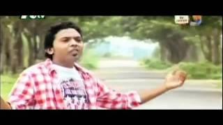 Ekla Prohor  porshi ft belal khan bye abul kalam YouTube2.flv