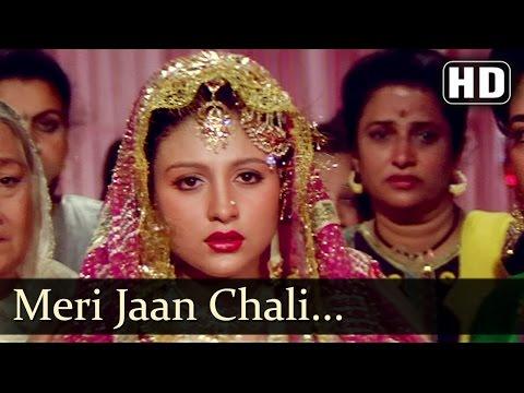 Xxx Mp4 Sanam Bewafa Meri Jaan Chali Dushman Ke Ghar Vivek Varma 3gp Sex