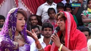 खेसारी लाल २ भोजपुरी चईता 2017 - चुनकता चनवा - new bhojpuri chaita video songs