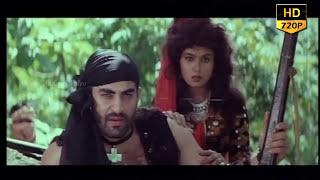 Tamil Full Movie | Super Hit Movie | Family Entertainer | HD 720p | New Upload