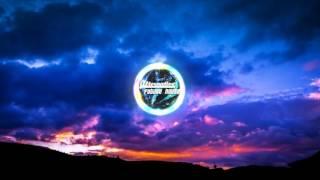 Dio Ft Jayh Ft Bokoesam & Ronnie Flex - We Zijn Hier (Dane Rekkab Remix)