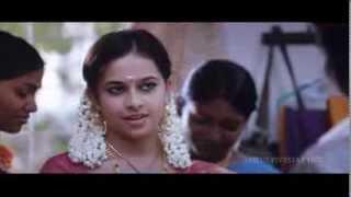 varutha padatha valibar sangam video songs hd 1080p