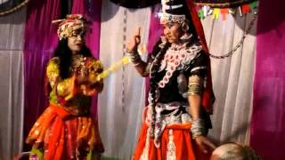 Ganga Jaisa Man Tera