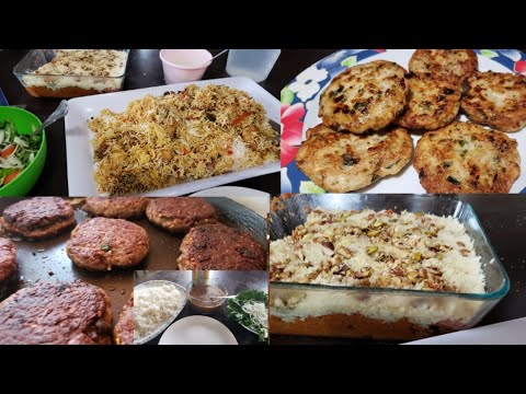 Xxx Mp4 Craving Food Week Pakistani Canadian Mom 3gp Sex