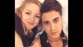 Dove Cameron And Ryan McCartan Sexy Couple Picture Compilation!
