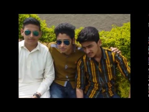 Xxx Mp4 Punjab Group Of Colleges Khanewal Punjabianz 3gp Sex