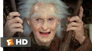 The Princess Bride (8/12) Movie CLIP - Miracle Max (1987) HD
