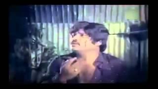 বাংলা মুভি প্যারোডি