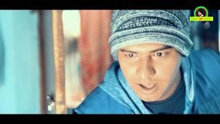 New Bangla funny video 2018 || শীতে কিভাবে গরম হয়? || Bangla New Project