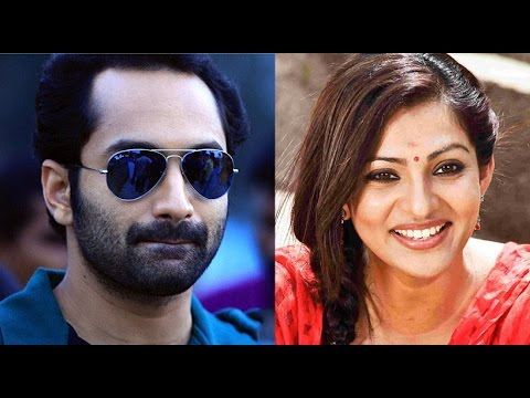 Xxx Mp4 Fahad And Parvathy To Pair Up For Virgin Malayalam Hot Cinema News 3gp Sex