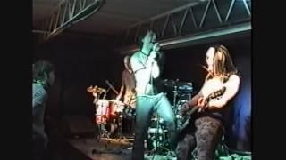 Gilbert Switzer - Live @ The Pavilion, Halifax, NS - Dec 23, 2004