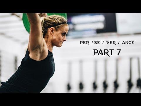 Xxx Mp4 Sara Sigmundsdottir Perseverance Part 7 3gp Sex