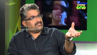 Interview with film director Shyamaprasad - View Point 34- 1