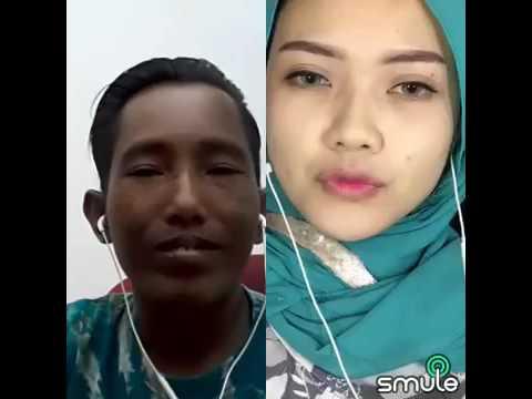 Sambutlah Kasihku - Cover Eriqarose ft Fendi