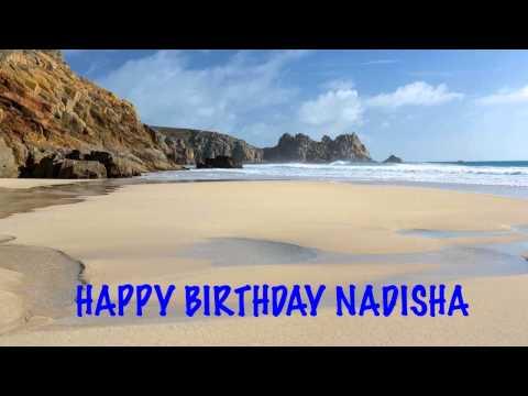 Xxx Mp4 Nadisha Like Nadeesha Beaches Playas Happy Birthday 3gp Sex