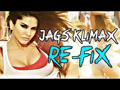 Xxx Mp4 Paani Wala Dance Remix Sunny Leone Jags Klimax 3gp Sex