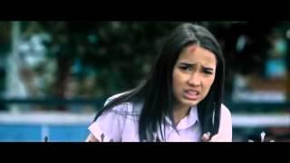 film bioskop indonesia terbaru 7 Hari Menembus Waktu 2015 EXCO
