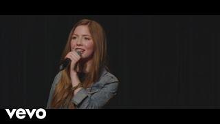 Lexi Walker - Tiny Voice (Official Video)