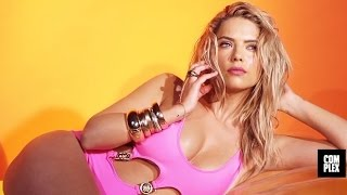 Ashley Benson ★ Hottest Tribute Ever!