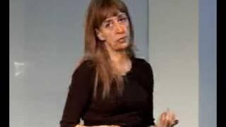 Part 6: Baroness Greenfield- The Neuroscience of Creativity